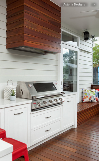 10 Ideas To Make Your Outdoor Kitchen Sizzle Outdoor Kitchen Appliances Outdoor Kitchen Cabinets Small Outdoor Kitchens