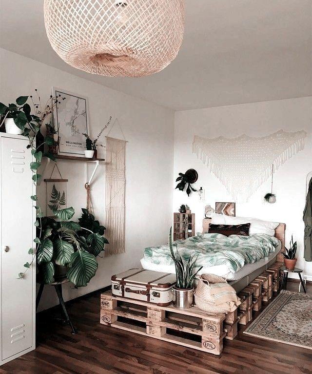 #gemütlich #schlafzimmer #inspiration #ediths_scandinavian