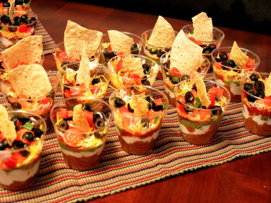 finger food ideas for bridal shower%0A Mexican Party Theme Decorations Mexican Fiesta Party Flags Creating Unique  Fiesta Decorations