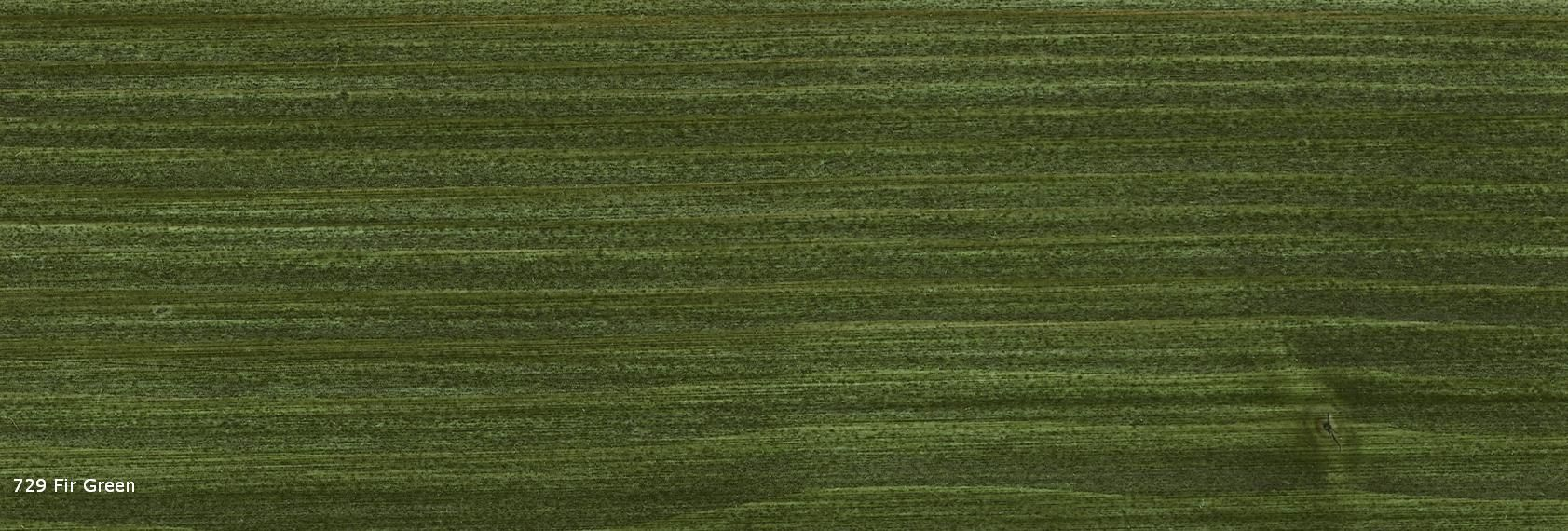 Emerald Green For Wood Google претрага
