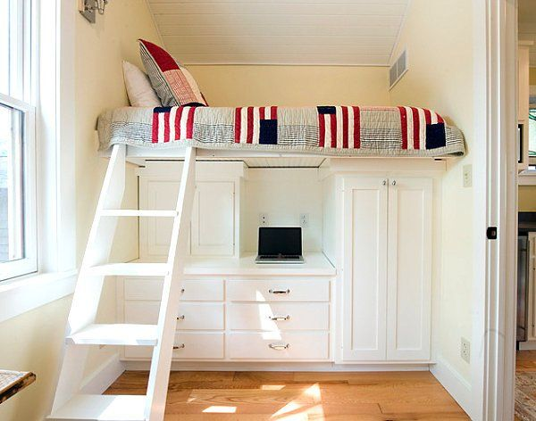 Adult bunk beds curtains google search beds Adult loft bed