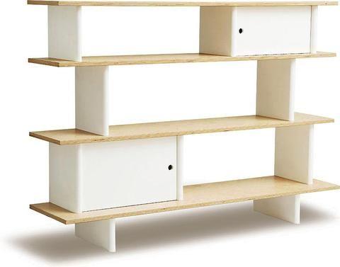 kids furniture modern. Image Result For Kid\u0027s Modern Bookcase/benches Kids Furniture I