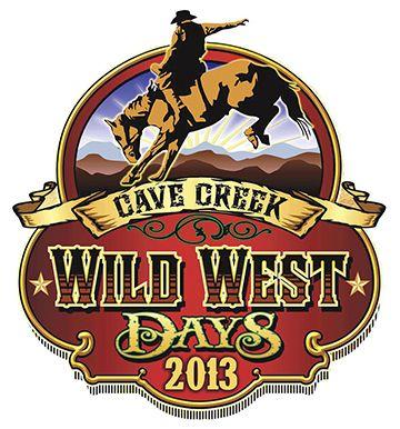 wild west logo - Google-søk | Paginas Bases- Laminas ...