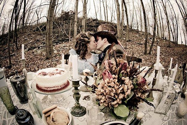 http://www.bitrebels.com/design/fantasy-cosplay-alice-in-wonderland-wedding-photography/