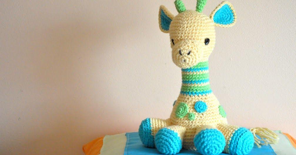 Blog sobre Amigurumies y DIY   amigurumis   Pinterest   Blog, Sobres ...