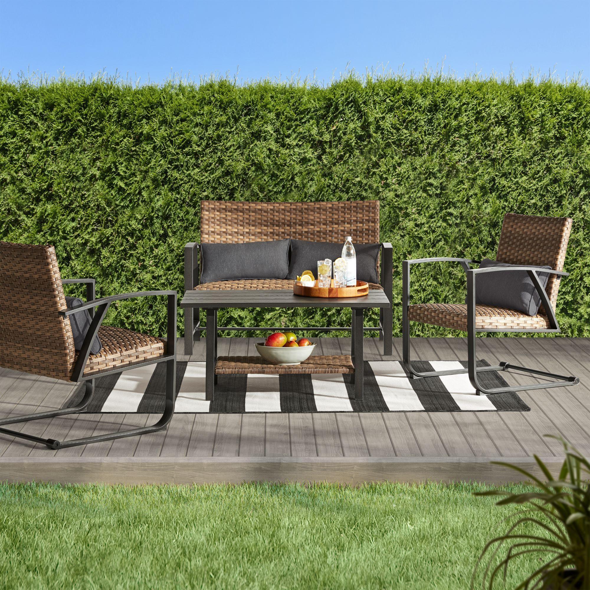 better homes gardens porter outdoor