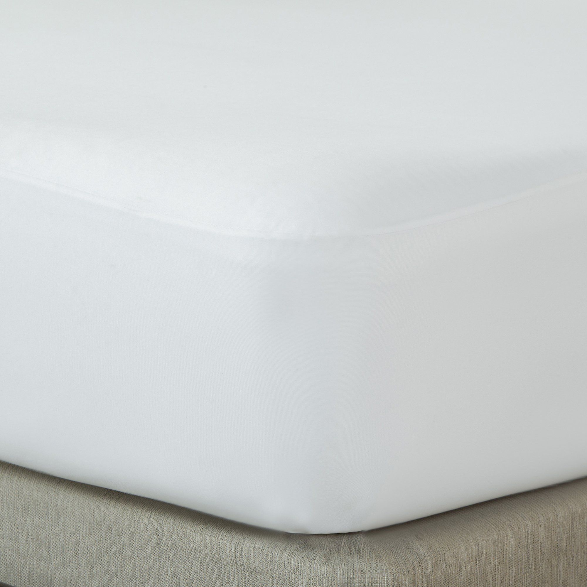 Ortho Home Defense Bed Bug Mattress or Box Spring