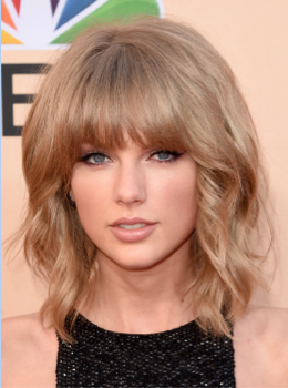 TREND ALERT!  ........ Check out the top hairstyles and cuts for next year. Revealed below >>>>>>>>>