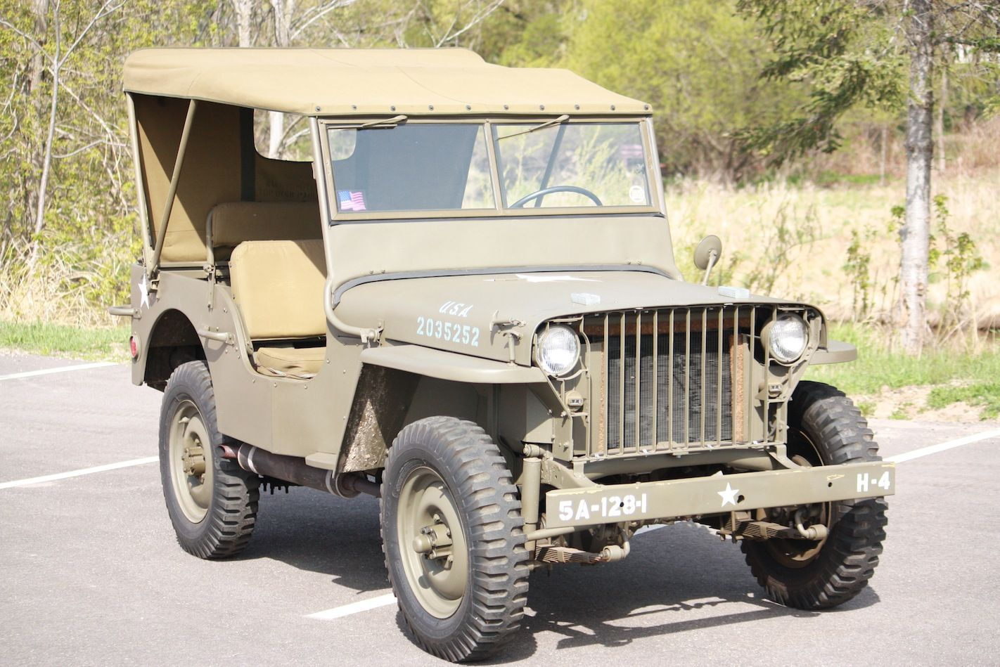 1941 willys mb slat grill jeep pinterest jeep. Black Bedroom Furniture Sets. Home Design Ideas