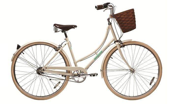 Buy Vintage Bikes Online Papillionaire Bicycles Vintage Bikes Bicycle Bmx Bikes For Sale