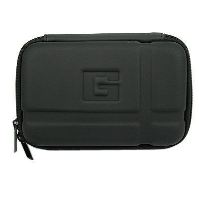 3403016 moreover 468515167461216656 as well Hxec C as well 364299057328694154 additionally 282145522465. on tablet gps hard carrying case