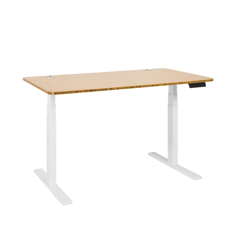 c210cd3652364cc85786e08a472ce23d Incroyable De Table Basse Ajustable Schème