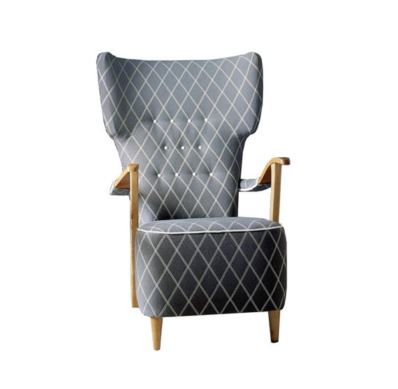 Fauteuil Rita Rita Armchair Accessories Идеи для