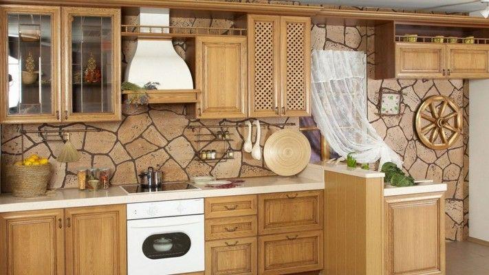 Kitchen Designer Salary Fair Luxury Ikea Kitchen Designer Salary With Ikea Kitchen Planner Res Design Decoration