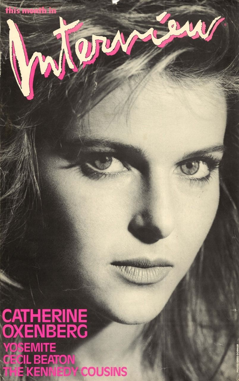 Discussion on this topic: Lana Golja, catherine-oxenberg-born-september-22-1961-age/