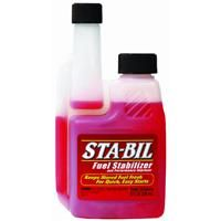 8oz Fuel Stabilizer 22208 By Gold Eagle Mfg Lawn Care Tips Fuel Cleaning Supplies