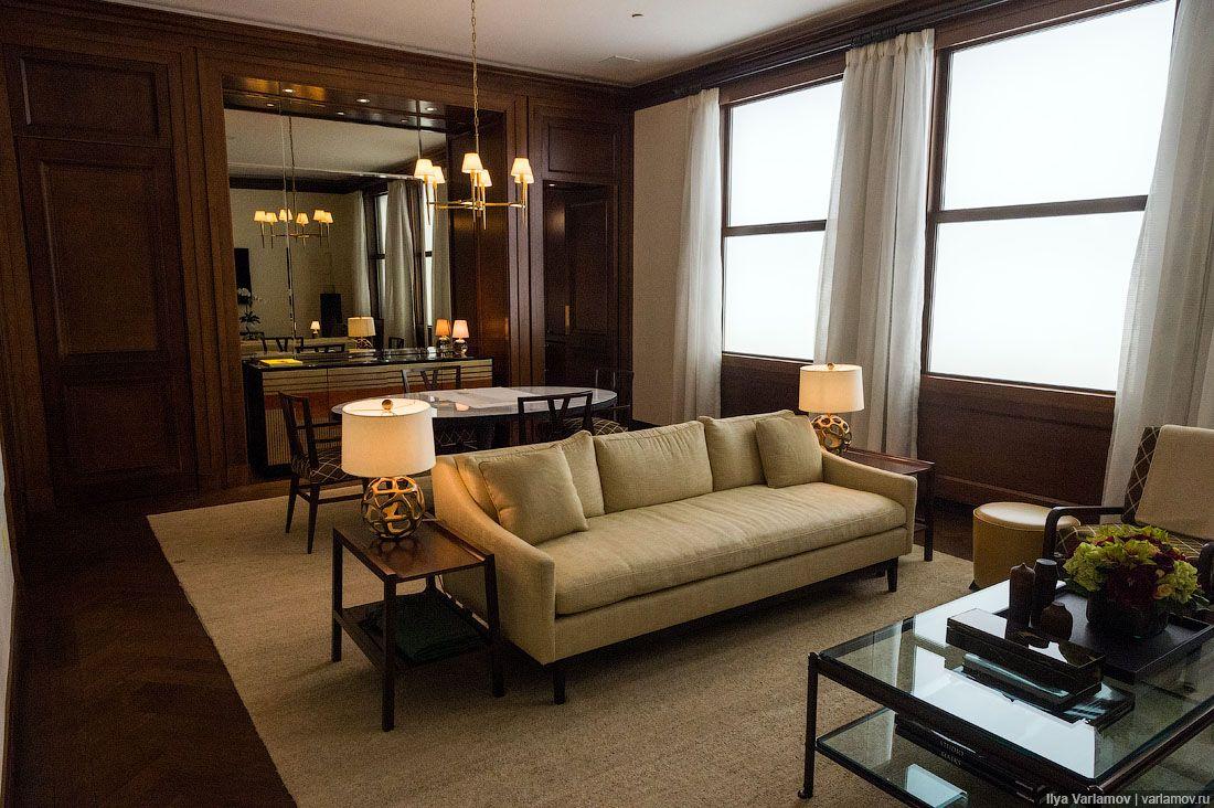 Самая дорогая квартира нью йорка цены на квартиры в венеции
