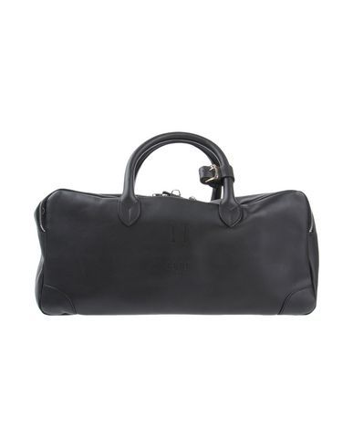 Golden Goose Handbag Goldengoose Bags Leather Hand Satchel