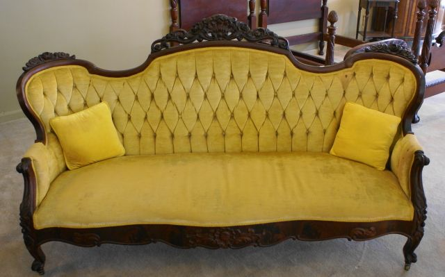 Antique Sofa For Sleeper Sofas Are Very Por And With Good Reason They Provide A Fashionable Comfortable S