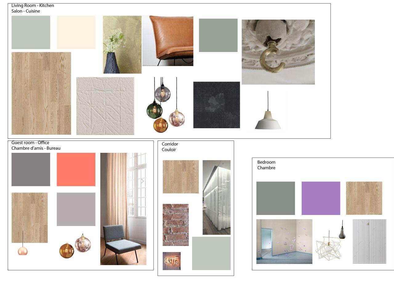 colors and textures test 1test1 couleurs et mati res next home pinterest couleur et. Black Bedroom Furniture Sets. Home Design Ideas
