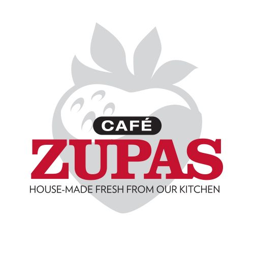 Cafe Zupas Logo Google Search Favorite Restaurants Logos Logo