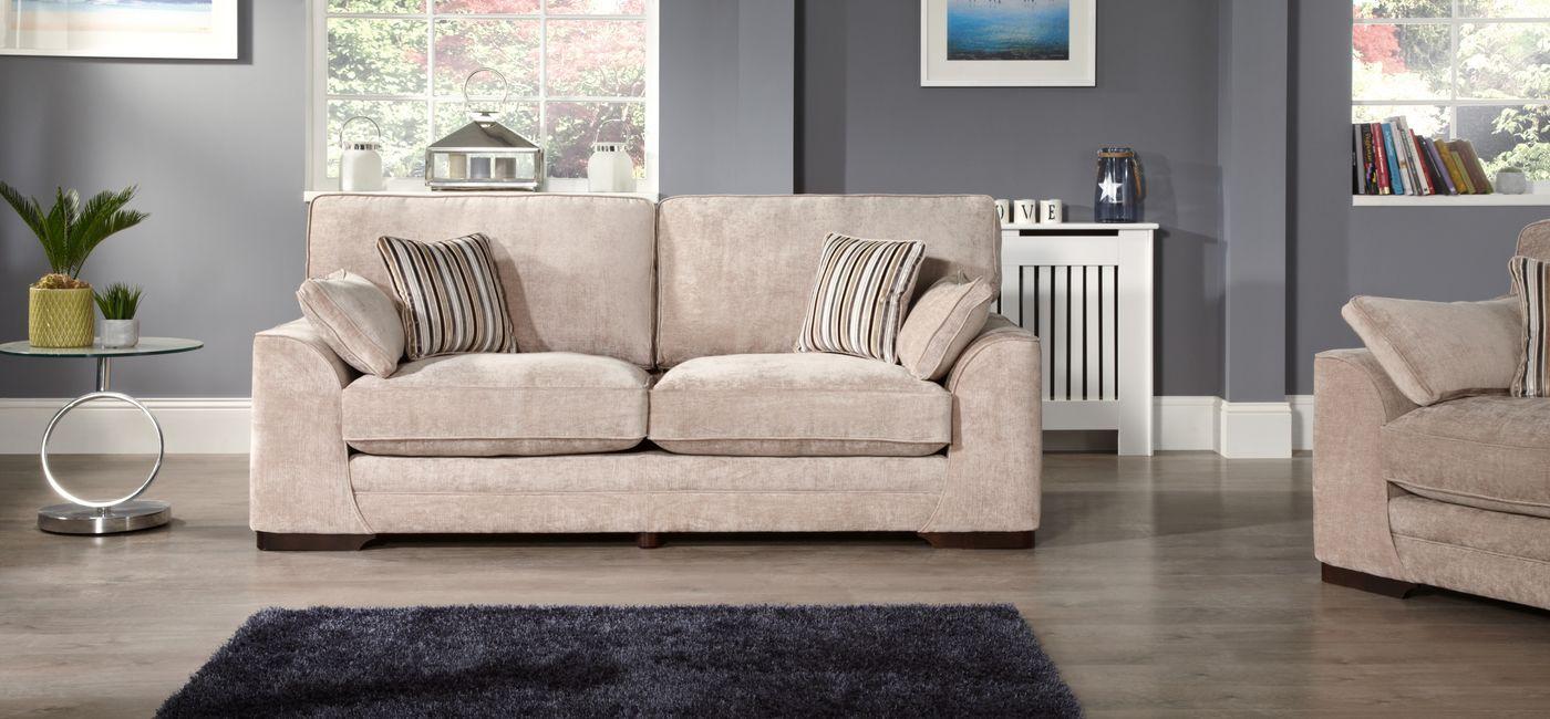 Scs Sofa Carpet Specialist Sofas Scs Sofas 3 Seater Sofa 2 Seater Sofa