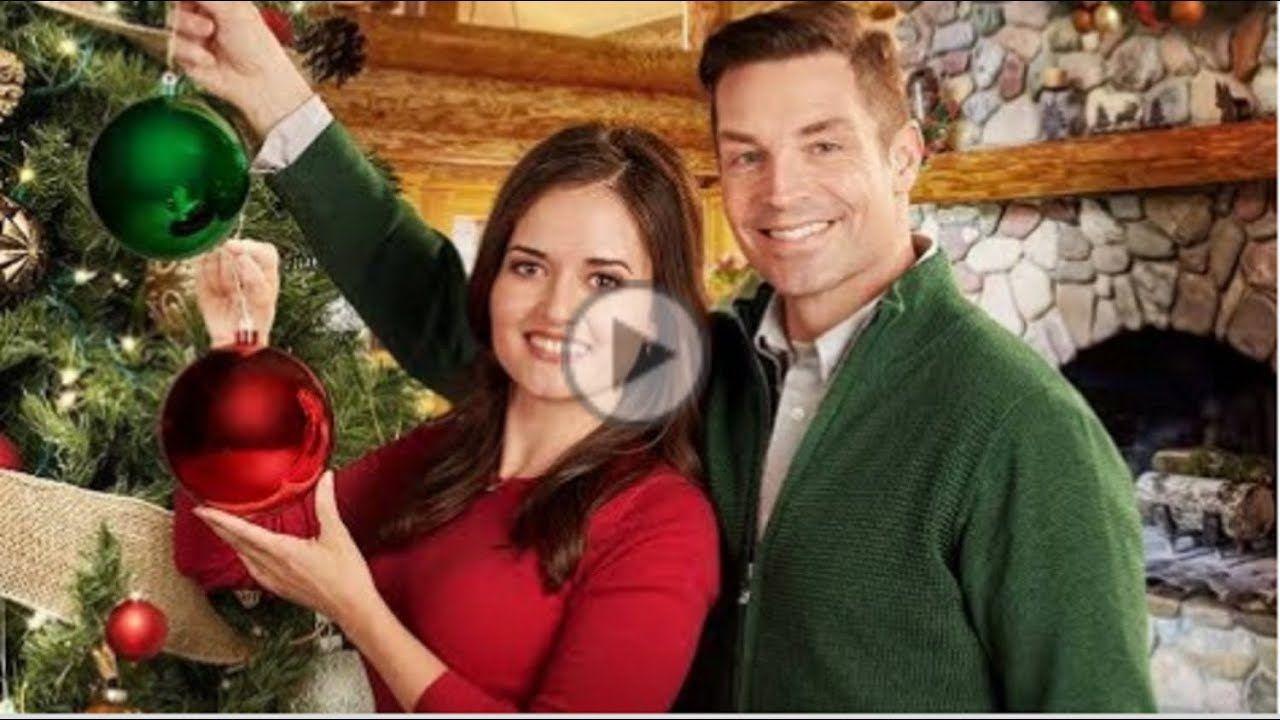 Christmas At Grand Valley 2018 Hallmark Christmas Movies 2018 Hallmark Christmas Movies Hallmark Christmas Christmas Movies