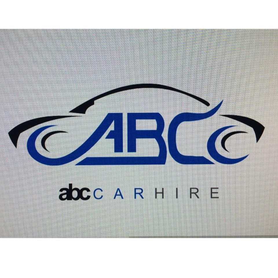 Booking A Cab For Launceston Airport? ABC Car Hire Is One
