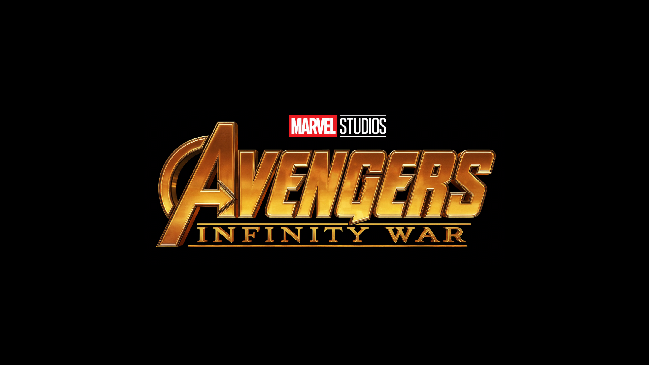 Pin By Theparademon14 On Marvel Cinematic Universe Marvel Studios Marvel Cinematic Avengers Infinity War