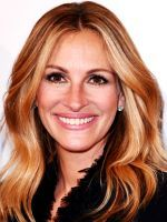 Julia Roberts Is Ditching Her $4.5 Million NYC Apartment For L.A. #refinery29  http://www.refinery29.com/2015/07/91023/julia-roberts-greenwich-village-nyc-apartment