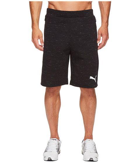 42a24b1fedd5 PUMA Evostripe Spaceknit Shorts.  puma  cloth  shorts