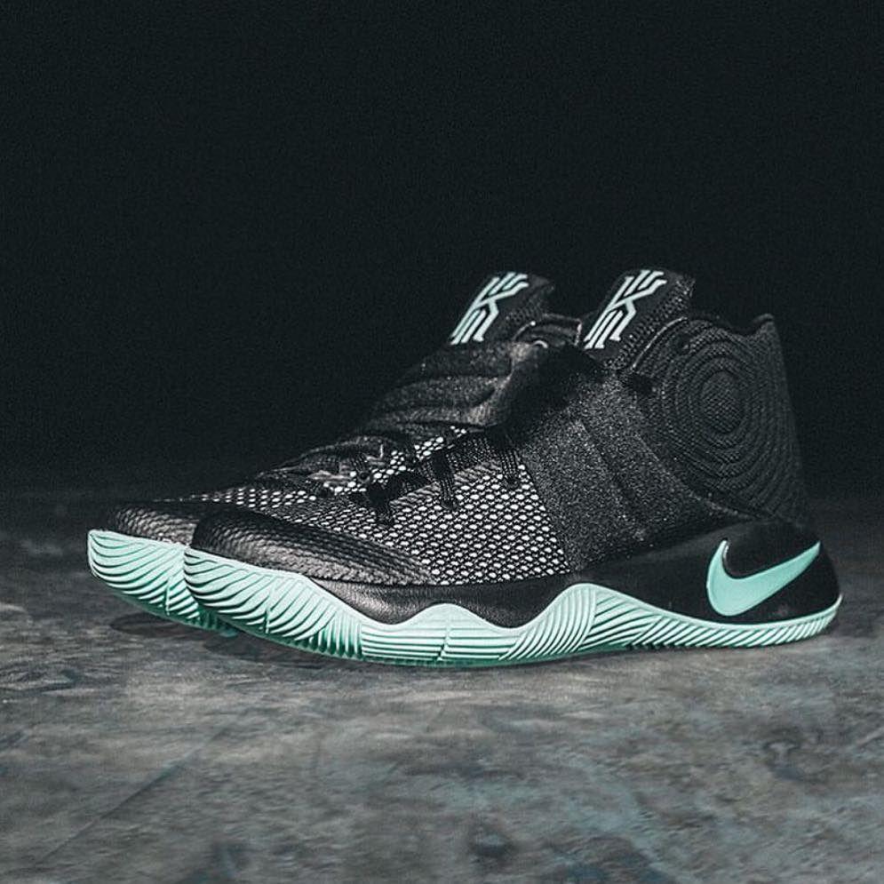 on sale ee7d3 d883f SHOP: Nike Kyrie 2