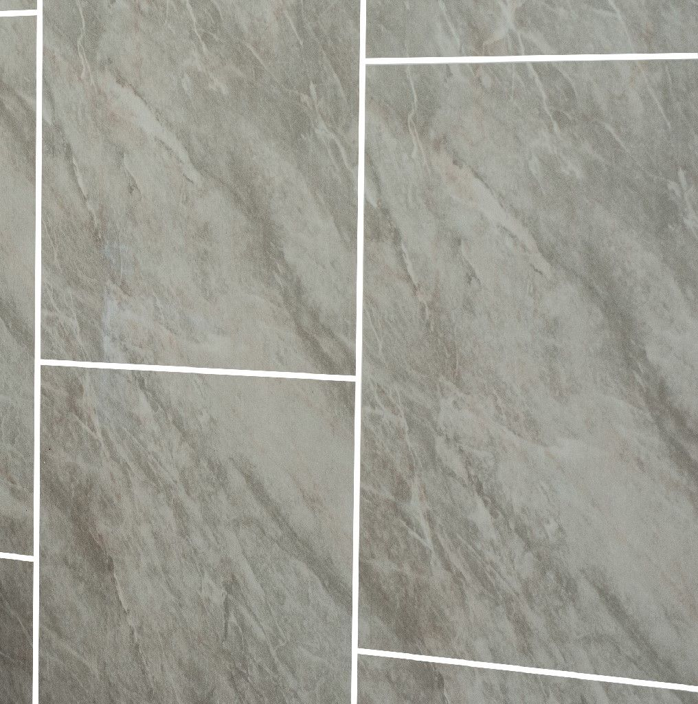 Grey Marble Bathroom Wall Panels Tile Effect Cladding Used In Kitchen Office Ceiling And Walls Perfect For Wet Wa Cladding Wall Paneling Grey Marble Bathroom