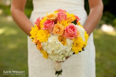 Katie Wright Photography | Wedding Bouquets | Wedding bouquets