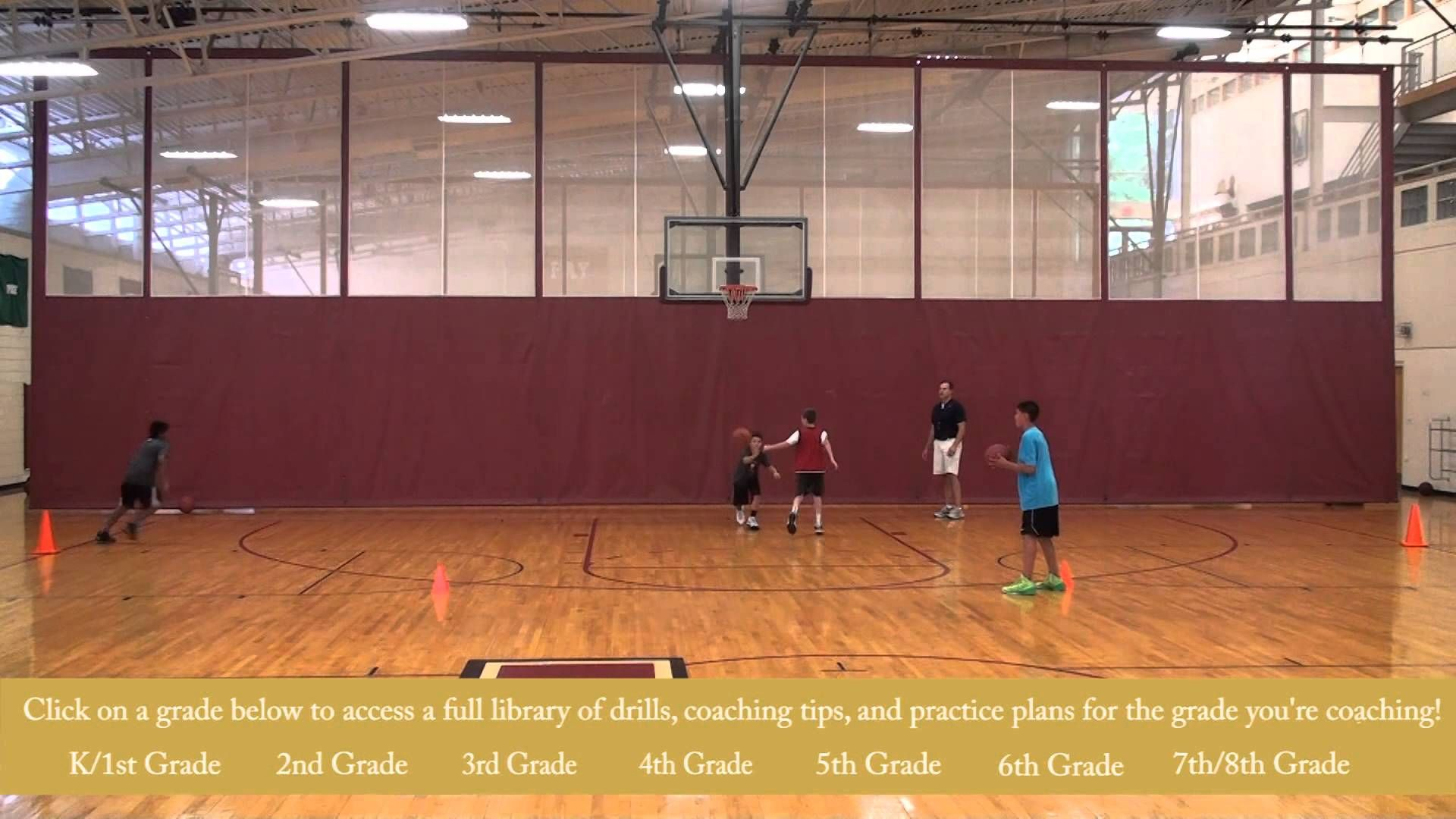 Great Youth Basketball Shooting Drill And Coaching Material For 2nd 3rd 4th 5th Grade Basketball Shooting Drills Youth Basketball Basketball