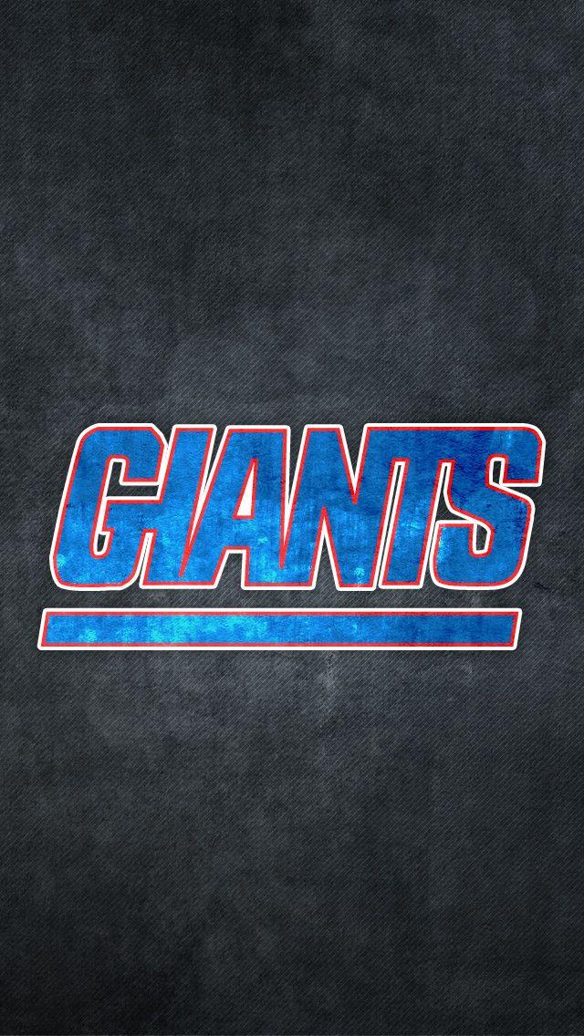 Buy New York Giants Tickets Online Tickets Ca New York Giants Logo New York Giants Football New York Giants