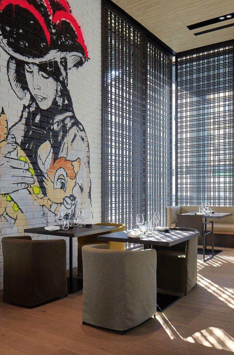 Roomers-Hotel in Baden-Baden | Hotels | Pinterest | Hotel ...