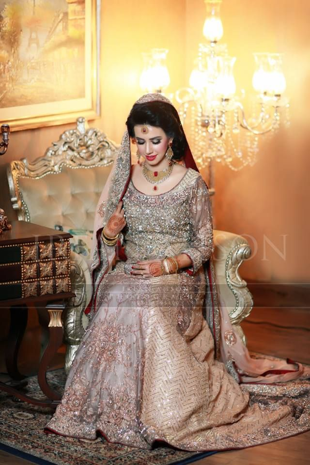 Latest Bridal Gowns Trends Designs Collection 2020 2021 Pakistani Fancy Dresses Bridal Gown Trends Pakistani Bridal Wear