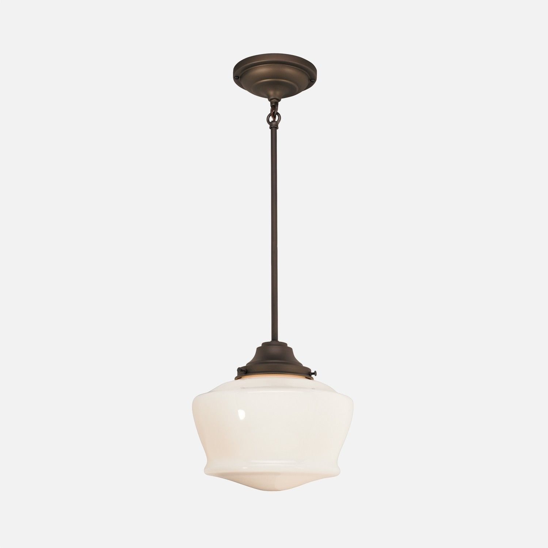 Hamilton 4 pendant light fixture schoolhouse electric supply co