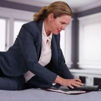 Missouri payday loans st charles mo image 3