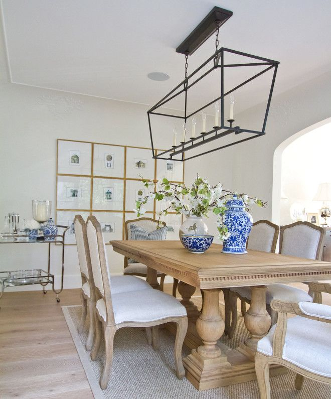 Pendant darlana linear pendant dining table chairs restoration pendant darlana linear pendant dining table chairs restoration hardware artwork aloadofball Image collections