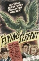 Download The Flying Serpent Full-Movie Free
