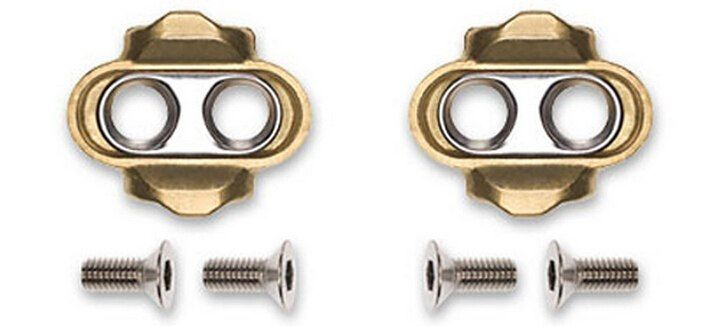 e54d311f1 Cycling Bicycle Premium Cleats Crank Brothers Egg Beater Candy Smar Acid  Mallet Pedal