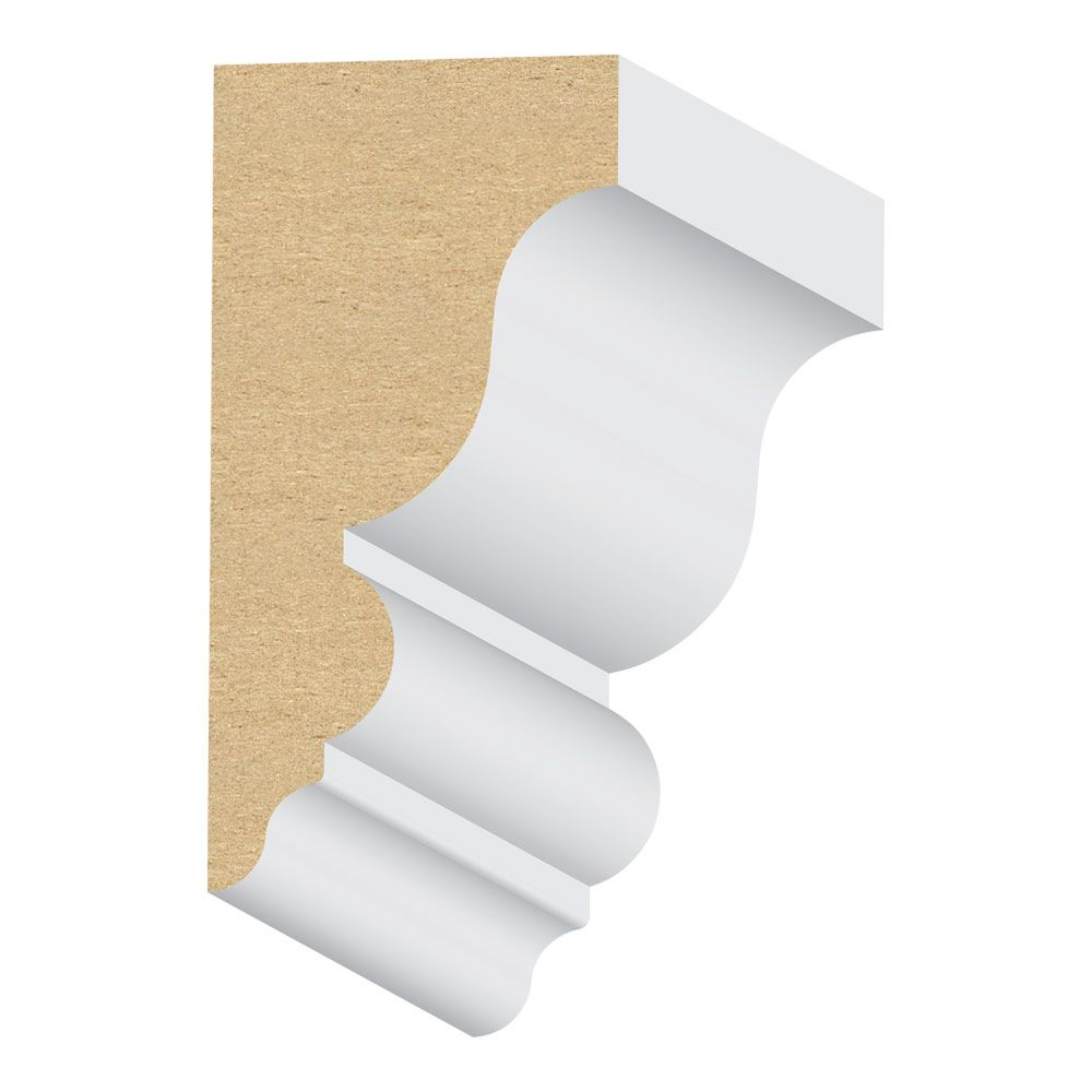 Door Moulding Southern California Home Improvement Store Home Improvement Store Rustic House California Homes