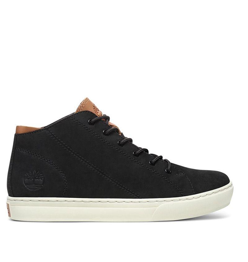 Chaussures Homme Timberland Adv 2.0 Cupsole Modern Chukka