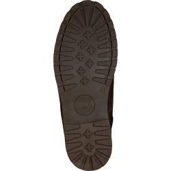 Panama Jack Ankle Boots Panama Braun Herren Panama JackPanama Jack