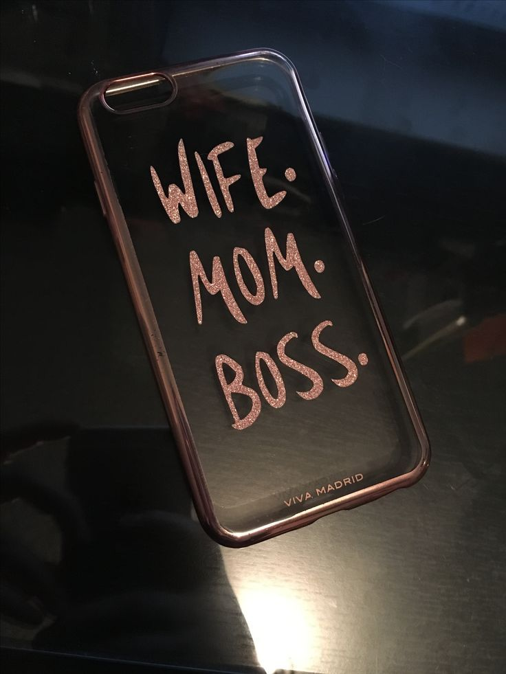 Custom Phone Case Vinyl Decals Choose Your Design Font And - How to make your own vinyl decals for cars