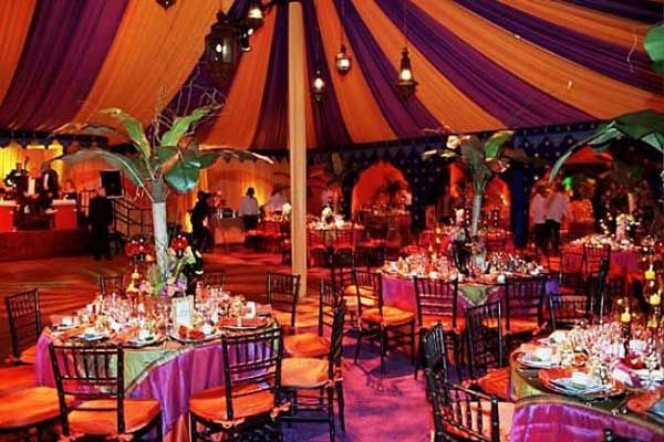 best-wedding-themes-for-summer-106.jpg (600×400) | Wedding ideas ...