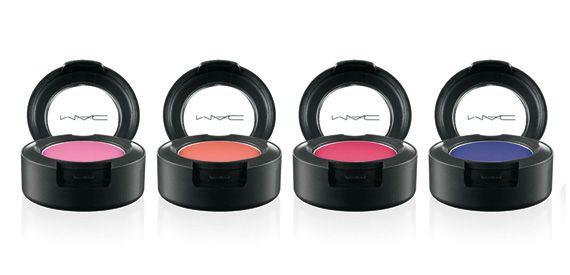 Mac FashionSets EyeShadow