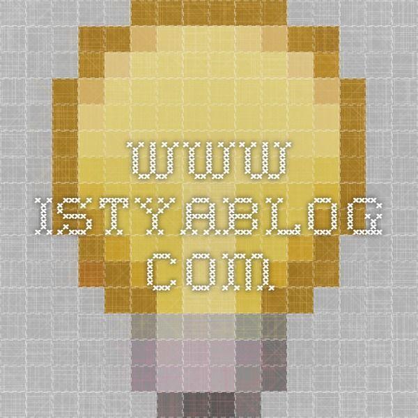 http://www.istyablog.com/forum/vite-dit/d-ou-vient-le-mot-index